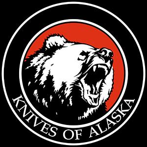 Knives Of Alaska Welcome