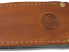 Bush Camp Sheath