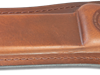 Hunter Series Sheath