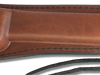 Mag Boar Hunter Sheath