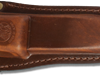 Trekker Series Sheath
